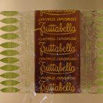 fruttabella-ananas