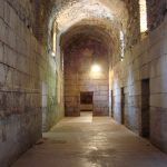 Izlagački prostor podrumi